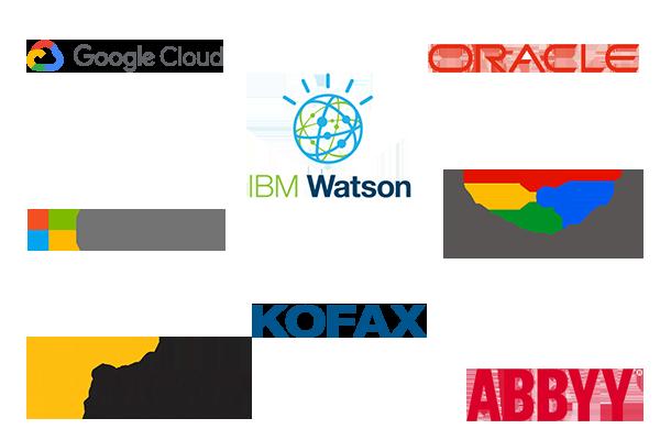 Vezető technológiák