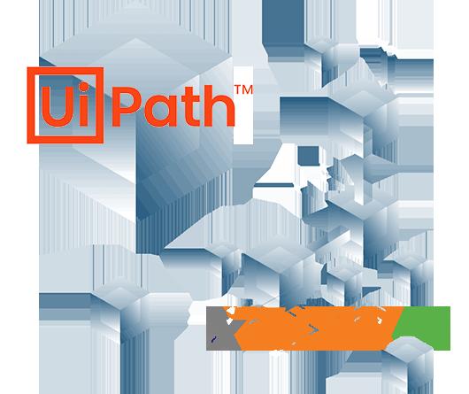 """Integrált <span class=""""f_700"""">RPA és workflow</span> megoldás"""