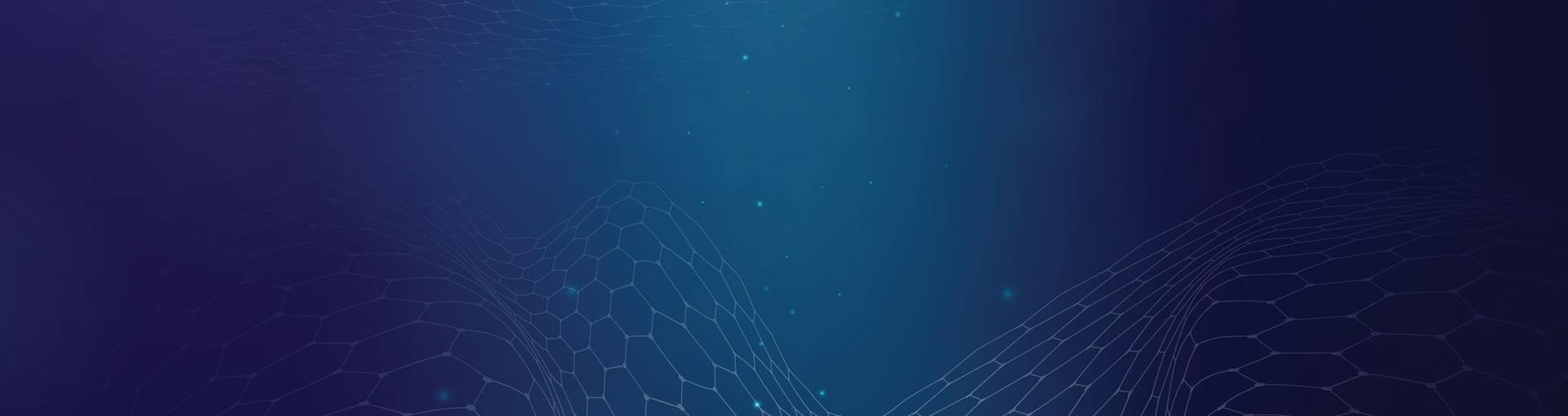 Hatékony RPA bevezetés – folyamatok nélkül lehetetlen